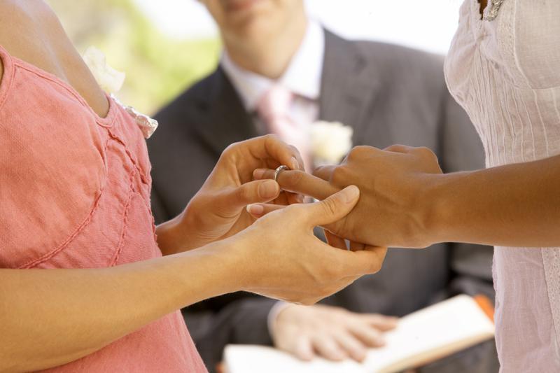 same sex divorce michigan in Lewisville