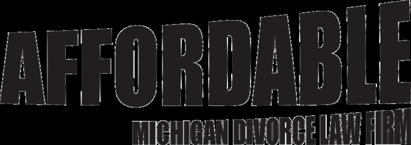 Aaaa michigan divorce lawyer 49900 divorce cheap detroit office location oakland county mi solutioingenieria Choice Image