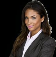best divorce attorney in michigan